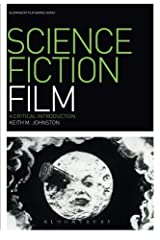 Science Fiction Film develops a historical and cultural approach to the genre that moves beyond close readings of iconography and formal conventions. It explores how this increasingly influential genre has been constructed from disparate elem...