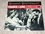 Frankie Laine: Command Performance