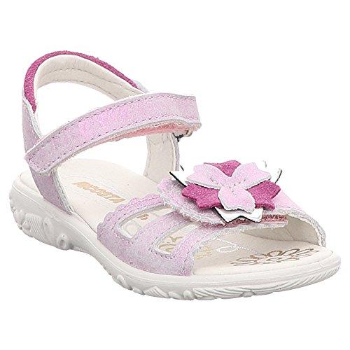 Femme Basses D'lites 3 0 bkwSneakers Skechers 12956 H9IbWD2EeY