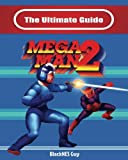 NES Classic: The Ultimate Guide To Mega Man 2