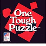 : Ideal One Tough Puzzle