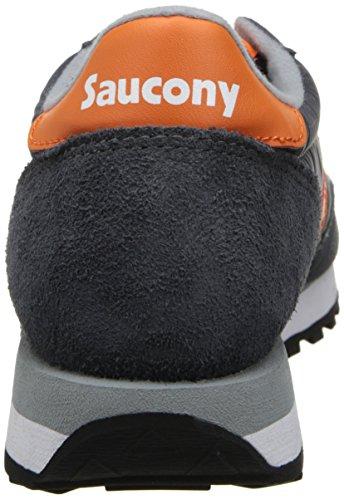 Saucony Jazz Original unisex erwachsene, wildleder, sneaker low