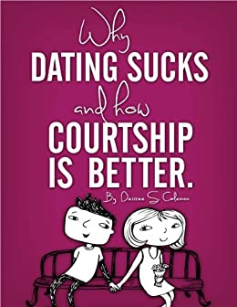 What is love dating and courtship