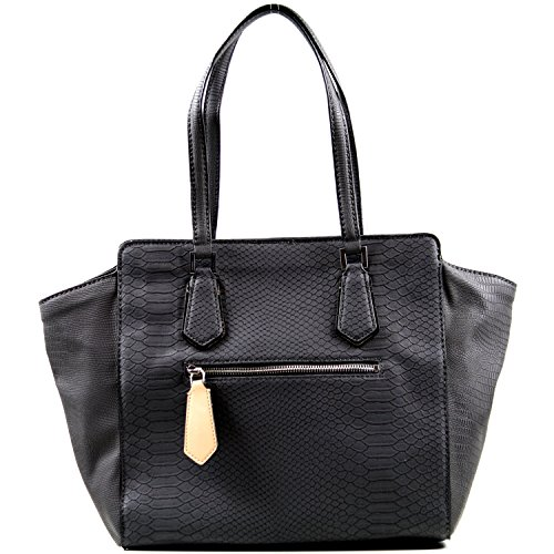 GUESS HANDTASCHE ROSY AVERY TOTE FARBE ROSY