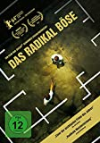 Radical Evil ( Das radikal Böse ) [ NON-USA FORMAT, PAL, Reg.2 Import - Germany ]