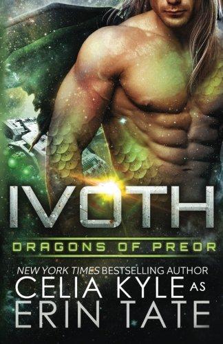 ivoth-scifi-alien-weredragon-romance-dragons-of-preor-volume-7
