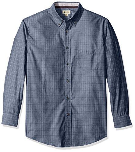 Cotton Woven Coat - 5