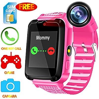 kids-smart-watch-phone-speedtalk