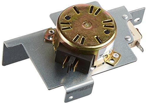 Frigidaire 316464300 Door Lock Motor and Switch, (Door Lock Dual Fuel Range)