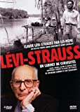 Lévi-Strauss - Claude Lévi-Strauss par lui-même
