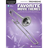 Favorite Movie Themes