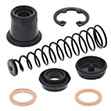 All Balls Master Cylinder Rebuild Kit 18-1015