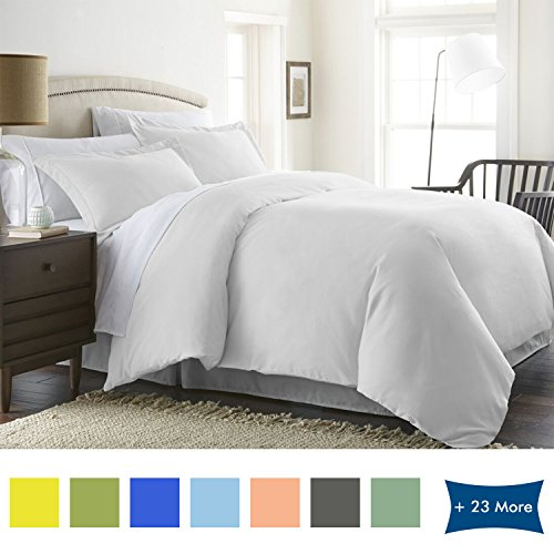 Buy egyptian cotton duvet covers