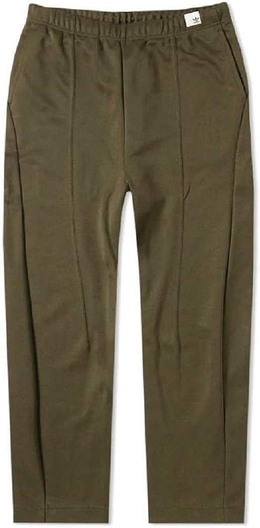 adidas pants xl mens