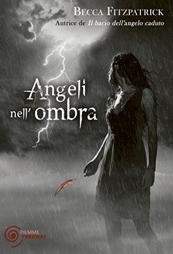 ANGELI NELLOMBRA PDF DOWNLOAD