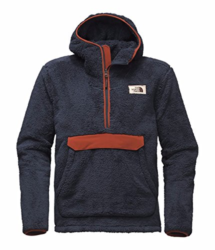 The North Face Lightweight Pullover - 6
