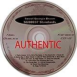 SGB0037 (Karaoke CD&G)