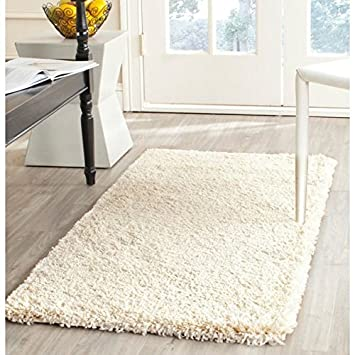 furniture row wichita cozy solid ivory shag rug stores near me now in kansas city overland park