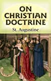 On Christian Doctrine (Dover Philosophical Classics)
