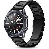 Spigen Modern Fit Compatibel met Galaxy Watch 3 45mm Band (2020) / Galaxy Watch 46mm Band/Gear S3 Frontier Band / S3…