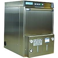 Insinger RL-30 Automatic Undercounter Dishwasher