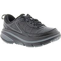 HOKA ONE ONE Women's Bondi LTR Running Sneaker Shoe