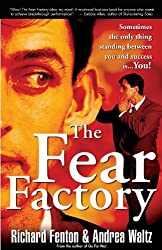 The Fear Factory