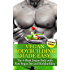 Vegan Bodybuilding: The 4-Week Dream Body with Raw Vegan Diet and Bodybuilding (Raw Vegan Bodybuilding)