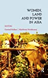 Women, Land and Power, , 0415662141