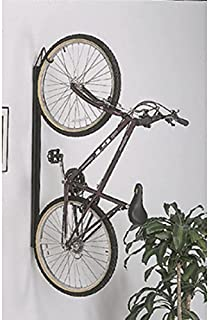 product image for Saris Bike-Trac Rack