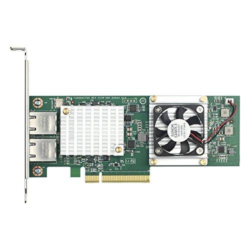 Build My PC, PC Builder, D-Link DXE-820T