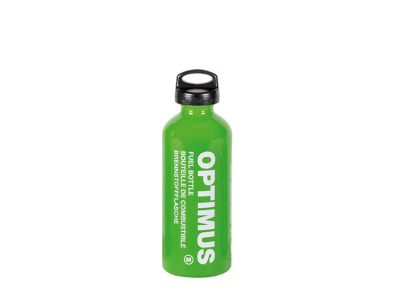 Optimus Unisex Fuel Bottle Optimus Fuel Bottle - 600ml
