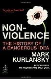 Nonviolence, Mark Kurlansky, 0812974476