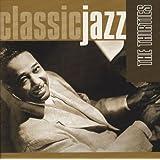 Classic Jazz: The Thirties
