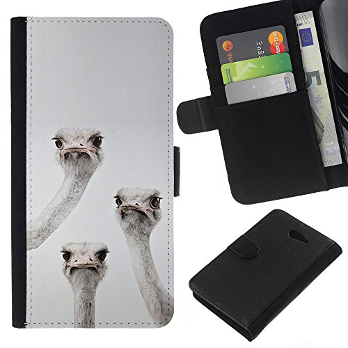 Emu Wallet - 8