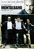 INSPECTOR MONTALBANO-COLLECTION SIX