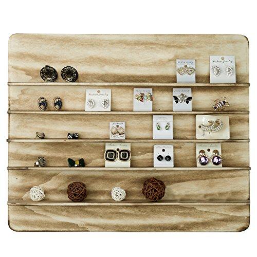 The 8 best retail jewelry displays