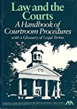 Law and the Courts, , 1570730490
