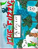 The Fuzzys, Cory Lee, 1495459446