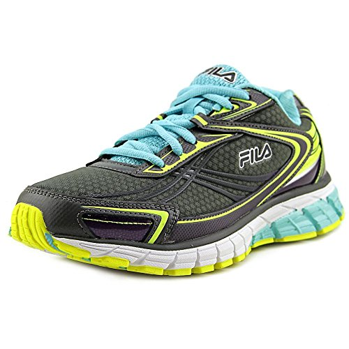 Fila Nitro Fuel 2 Energized Running Women\'s Shoes Size