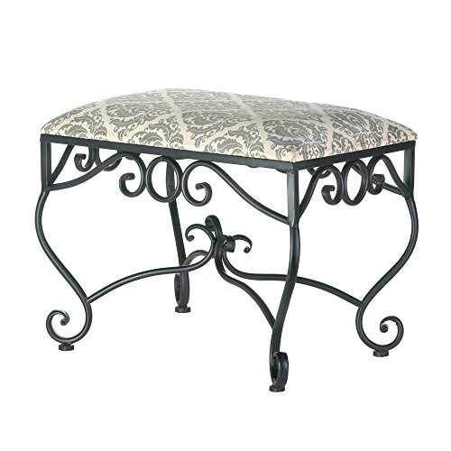 Manor Home Gifts - Marvelous Manor Stool Home Decor Home Decorative Items Accessories and Gifts