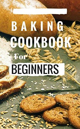 Delicious Bread Cookbook