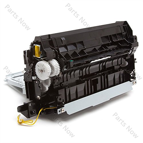 Hp Multi Purpose Tray - HP LaserJet P4014 Multi Purpose Tray Pick-up Assembly - Refurb - OEM# RM1-4563-000CN - Also for P4015 and others