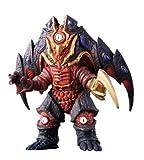 Ultra Kaiju Series EX - Ultraman Gaia Kaiser Dobishi
