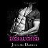 Debauched (Undone Book 3)