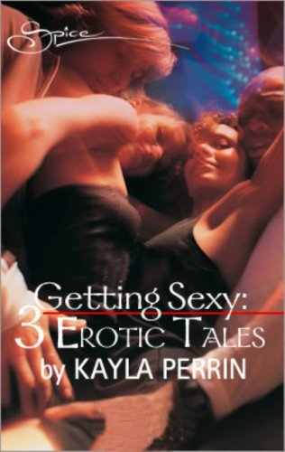 Sex orgy in reevesville illinois