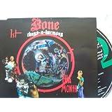 Bone Thugs 'N' Harmony / 1st Of Tha Month