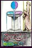 Myrmidya: Warding the Magic, Matt Di Spirito, 1461076579