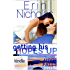 Hope Falls: Getting His Hopes Up (Kindle Worlds Novella)