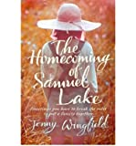 [ THE HOMECOMING OF SAMUEL LAKE ] By Wingfield, Jenny ( Author) 2012 [ Paperback ]